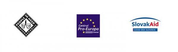 Четыре мэрии Гагаузии участвуют в новом проекте словацкой организации и центра «Pro-Europa»