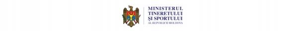 Atenție: Concurs de eseuri! «Unitate în diversitate - Moldova Mea!»