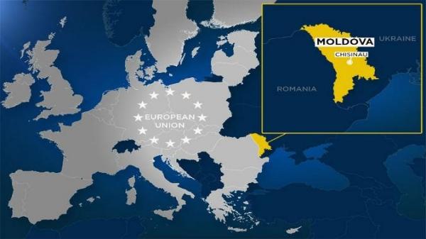 Общий взгляд на сотрудничество между Молдовой и Европейским Союзом после подписания Соглашения об ассоциации