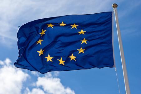 Принимаются работы в конкурсе эссе по тематике евроинтеграционных перспектив Республики Молдова