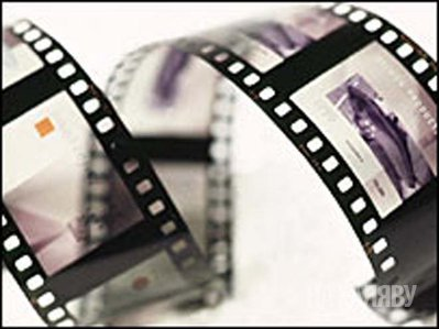 В Комрате продемонстрировали европейские фильмы