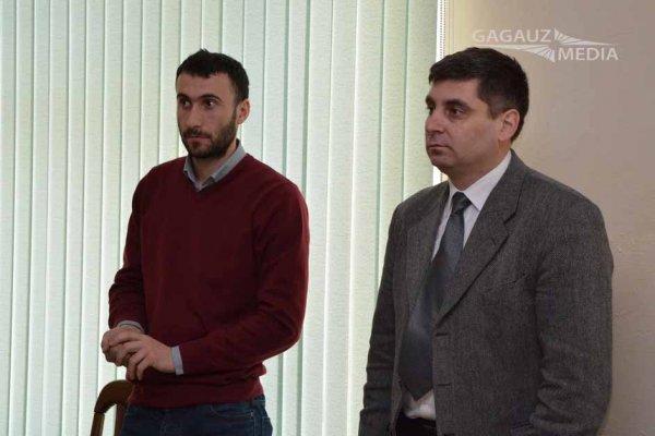 """(FOTO/VIDEO) Centrul European """"Pro-Europa"""" a organizat o discuție prvind integrarea persoanelor cu dizabilități în procesele electorale"""