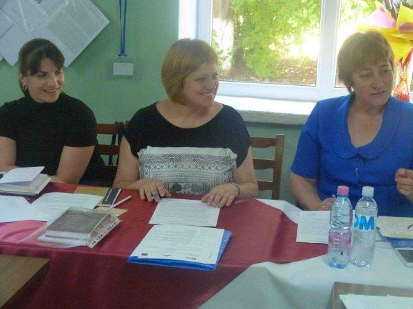 Perspectivele de susținere a tinerilor social-vulnerabili discutate la Ceadâr-Lunga